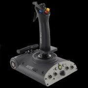 Joystick Aviator PC/Xbox 360