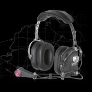 Pro Flight Headset
