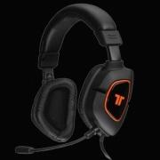 Tritton AX 180 universal Gaming Headset